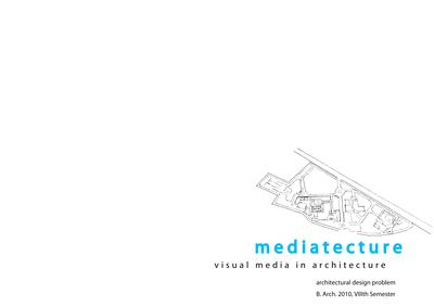 Mediatecture Research Institute
