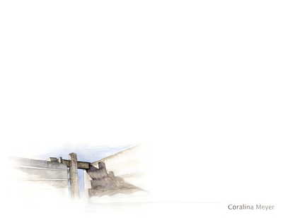 Coralina Meyer Online Portfolio