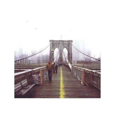 H2L2 (Design Dev.) Brooklyn Bridge