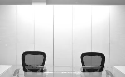 Law Office - Freelance