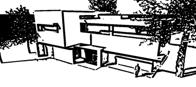 House in Arneiro