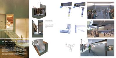Portfolio | Robert S. Allbritton | Spring 2011 - Fall 2012