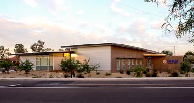  IBEW, Local 397 – Phoenix, AZ: