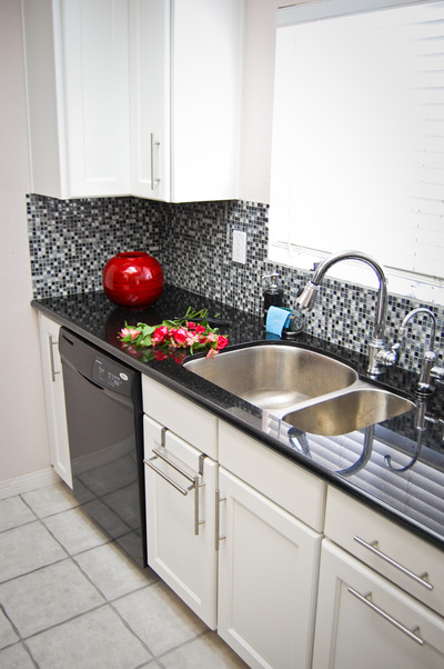 Santee Kitchen