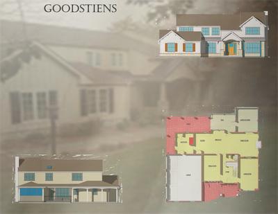 Goodstiens