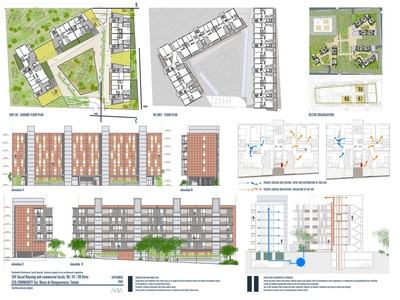 Residential Projects 3