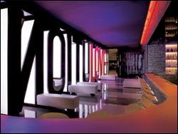 MGM Mirage Design Group