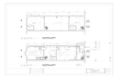 Loading Dock-Apartment Conversion
