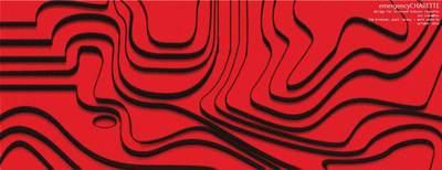 design for stressed futures - design charette - october 2014