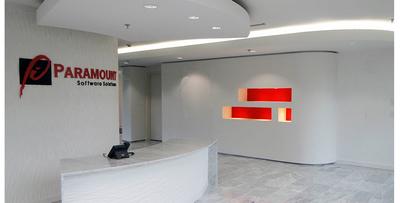 Paramount Software Solutions Inc. Headquarter