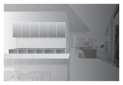 Stratos - DDIR Architecture Studio