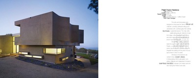 Thaxton Residence with HWI and Griffen Enright