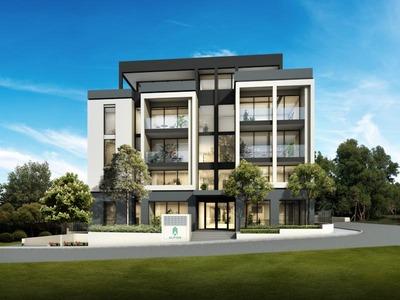 Cinque 3&5 Apartments