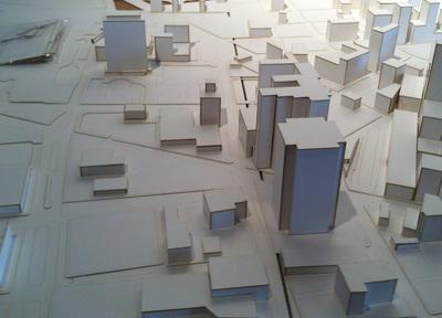 Neighborhood Revitalization Plan
