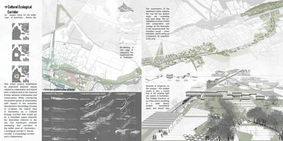 Cultural Ecology Corridor