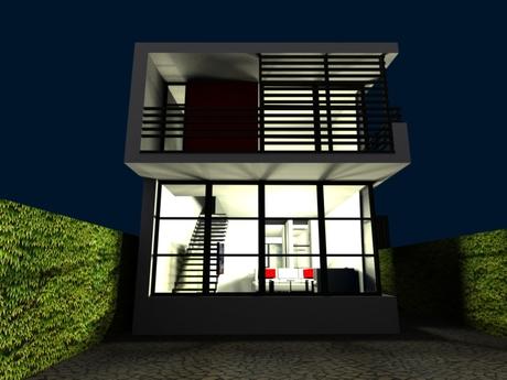 http://www.arhitectura.case-si-vile.ro/