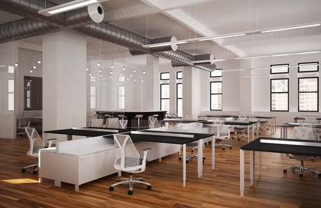Office-00