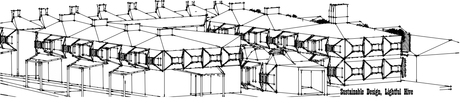 sustainable design competition, http://www.kingspanpanels.us/generationkingspan/entries/entry/?n=6#ad-image-0