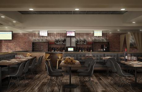 S-Kouvaros-Lounge