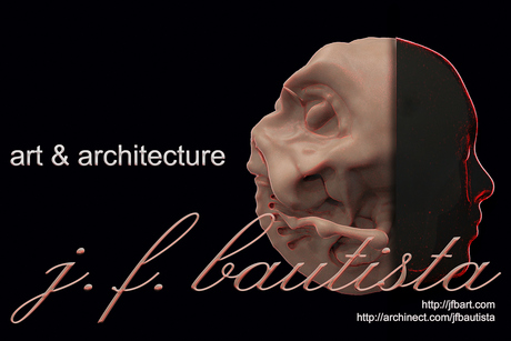 Art and Architecture by J. F. Bautista