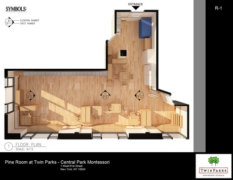 Montessori-classroom 01