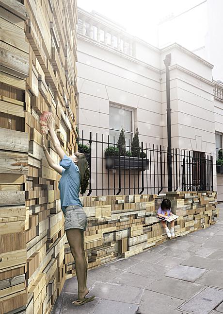 The London Book Club