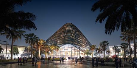 http://archinect.com/news/article/73175771/big-design-partners-propose-miami-beach-square-as-massive-convention-center-redevelopment