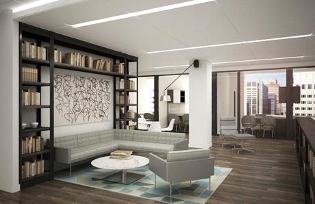 Echo-Library