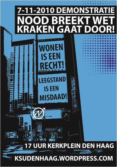 poster-1.jpg