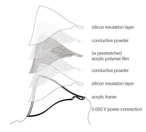 diagram_02.jpg