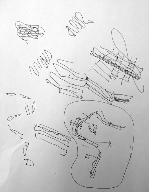 kimberly v.k.h. nguyen - desk crit notes