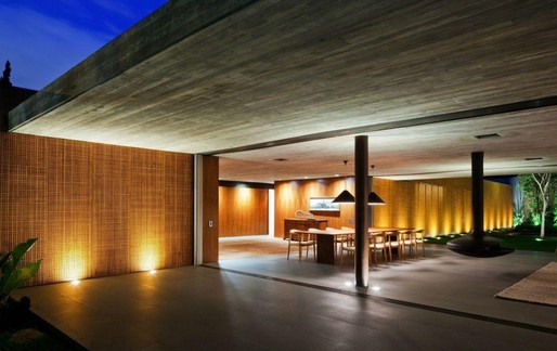 modern architecture | blogs | archinect