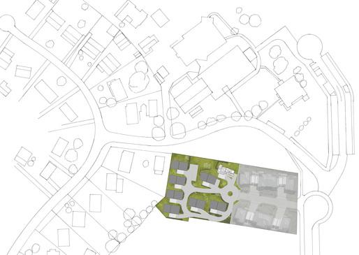 Masterplan - Site Plan