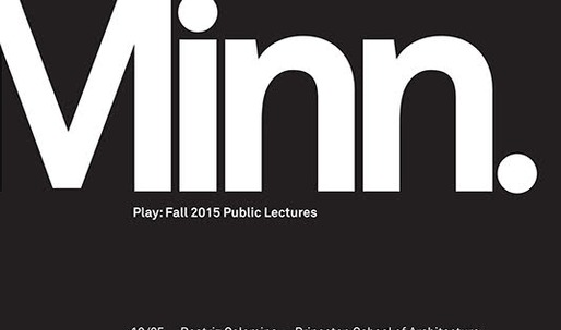Get Lectured: University of Minnesota, Fall '15