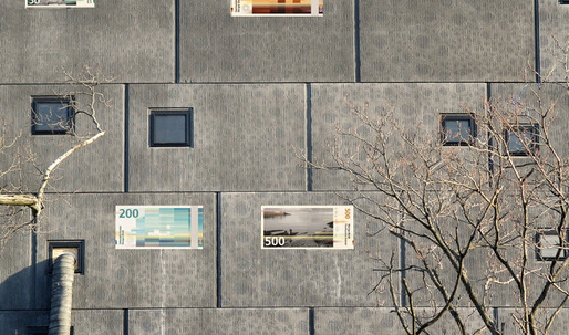 New podcast, new banknotes, new neurons: Weekly News Round-Up for October 6, 2014