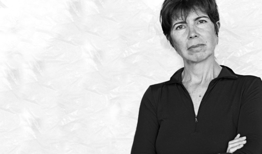 Following criticism of the lack of women speakers at the 2017 AIA Conference, Elizabeth Diller added to roster
