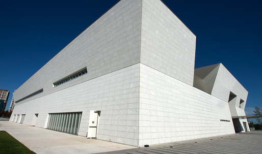 Toronto set to unveil first museum of Islamic culture in North America