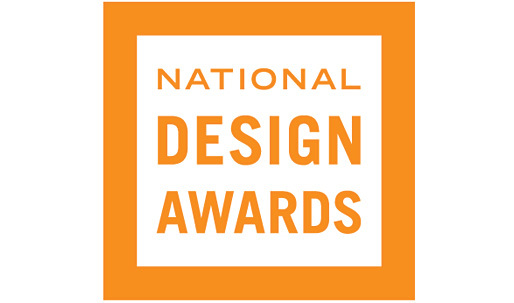 Cooper-Hewitt, National Design Museum Announces 2013 National Design Awards Winners