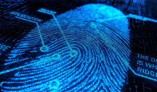 Texas to require architects be fingerprinted, starting January 1st, 2014