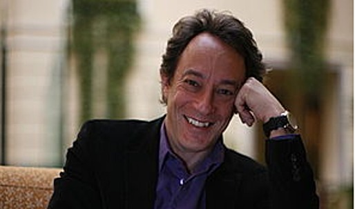New York Times names Michael Kimmelman to be new architecture critic