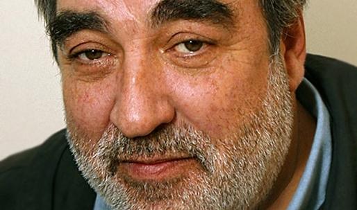 Pritzker Winner Eduardo Souto de Moura Honored with Israel's Prestigious Wolf Prize