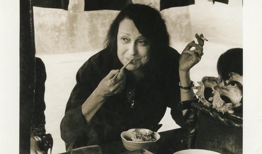 The motley life and uncertain legacy of Lina Bo Bardi
