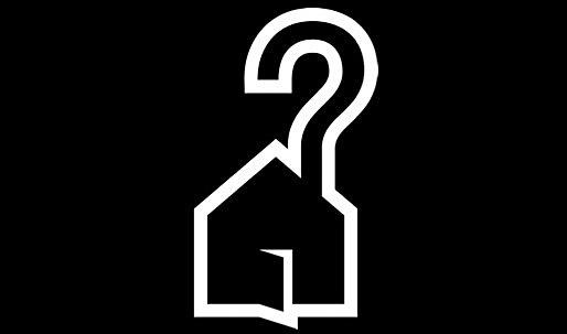 Op-Ed: an Open house?