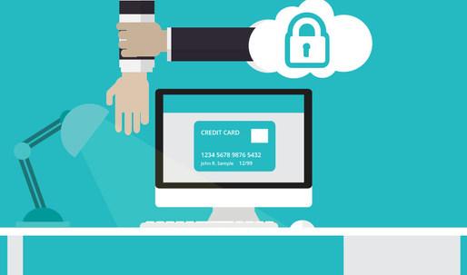 Are we losing the cyberwar?