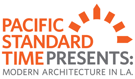 Getty Announces Pacific Standard Time Presents: Modern Architecture in L.A.