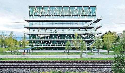 After Newtown, Architects Weigh School Design Changes