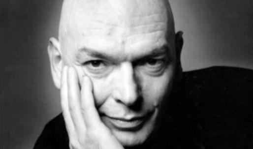 Jean Nouvel Said To Edge Gehry, Hadid For Beijing Museum Job