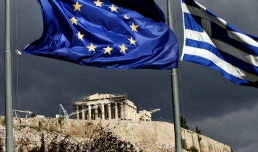Greek museums can't afford to keep the doors open