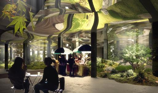 NYC's Lowline is approved by city officials, becoming world's first underground park