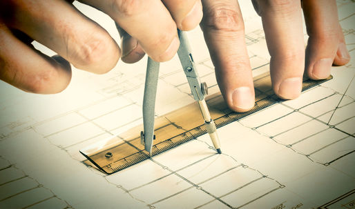 Daniel Libeskind Is No Architect